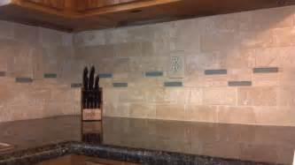 how to install kitchen backsplash glass tile stainless steel backsplash creative captivating interior design ideas