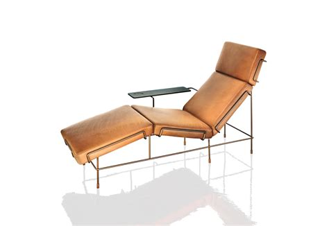 chaises m traffic chaise longue by magis stylepark