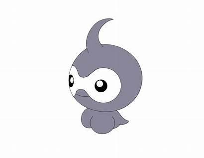 Pokemon Draw Drawing Castform Mew Steps Windingpathsart