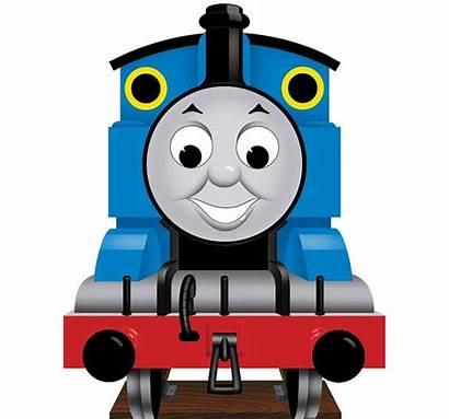 Thomas Tank Engine Trains Events Train Tweens