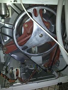 Waschmaschine Trommel Dreht Sich Nicht : bosch wet2820eu trommel dreht nicht elektronik reparatur forum ~ Orissabook.com Haus und Dekorationen
