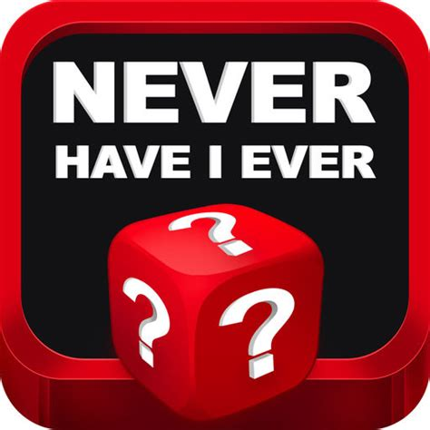 Never Have I Ever Questions By Mandira Banerjee