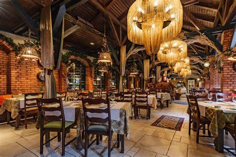 Best Resturants In 50 Best Restaurants In Belgrade Belgrade At