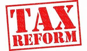 Tax Cuts Will Spur Economic Growth | FreedomWorks