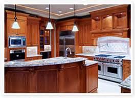 professional home design  software virtual architect