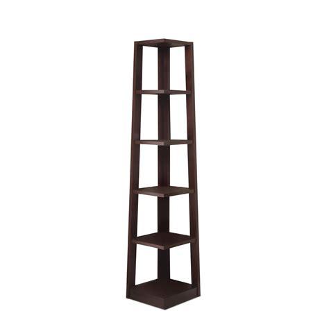 Ladder Bookcase Ikea Graceful 10 Unique Ladder Shelves
