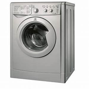 Machine A Laver 7kg : machine a laver indesit 7 kg location lave linge indesit ~ Premium-room.com Idées de Décoration