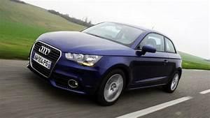 Audi A1 Motorisation : motorisations comportement confort ~ Medecine-chirurgie-esthetiques.com Avis de Voitures
