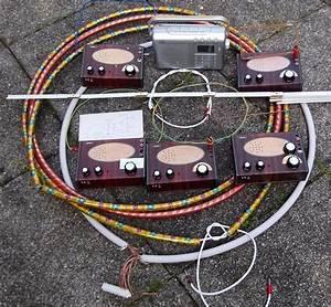 Spulen Berechnen : loop antennen ~ Themetempest.com Abrechnung