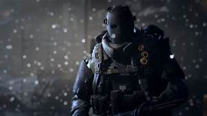 The Division39s Quality Update 161 Goes Live On A New PTS