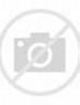 Yang men nu jiang zhi jun ling ru shan Film (2011 ...