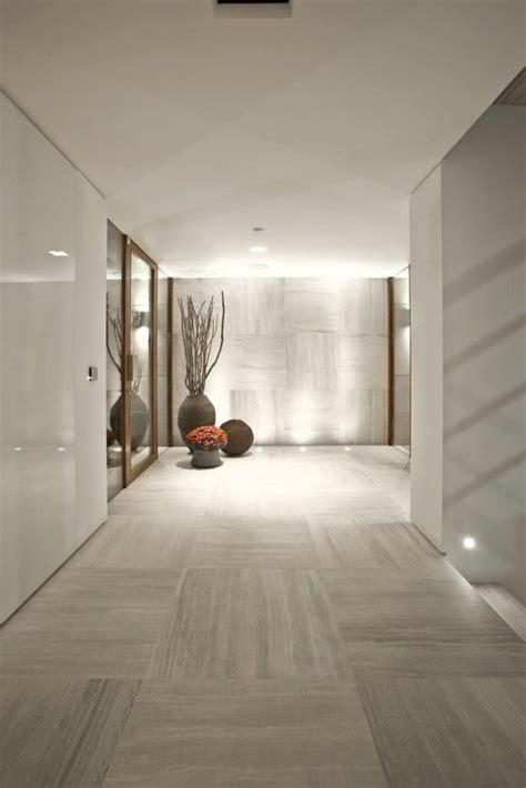 Flur Modern by 90 Originelle Zimmer Einrichtungsideen