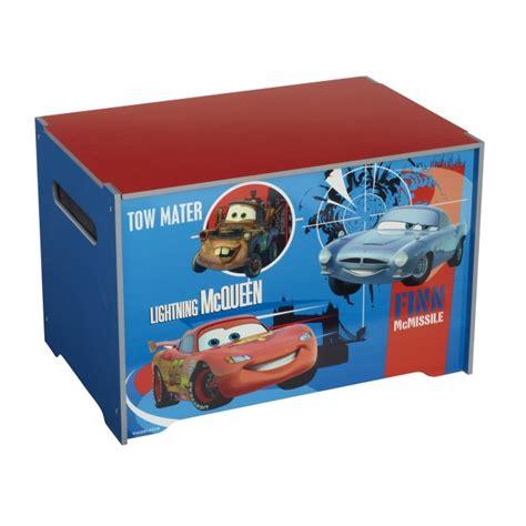 coffre 224 jouets en bois cars 513 un tr 232 s tr 232 s beau coffre