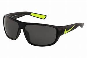 Lunette De Soleil Nike : lunettes de soleil nike homme 6 ~ Medecine-chirurgie-esthetiques.com Avis de Voitures