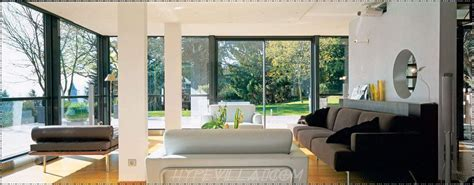 best living room designs 10 top living room design ideas