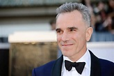 Daniel Day-Lewis Says He's Retiring. But You Can Still ...