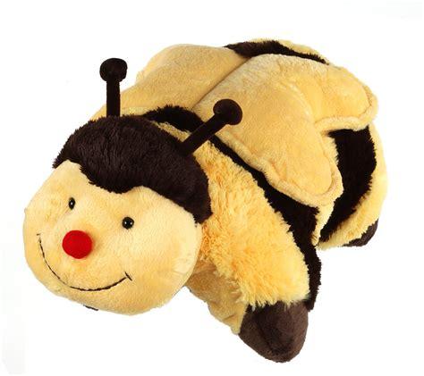 my pillow pets my pillow pets penguin 18 quot toys