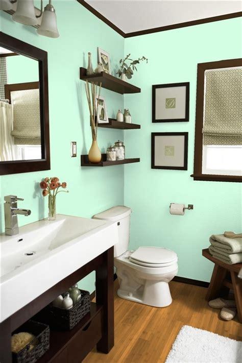 homes  gardens  color finderatlissa laughery