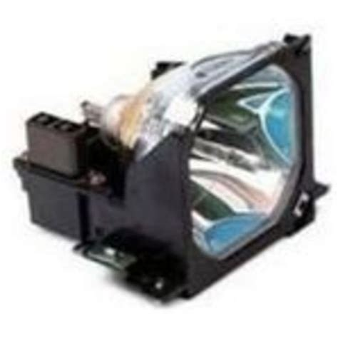 sanyo projector l replacement plan sanyo replacement l for plc xu75 xu78 xu88 projectors