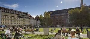 München Shopping Tipps : wo man in m nchen abendsonne tanken kann das offizielle stadtportal ~ Pilothousefishingboats.com Haus und Dekorationen