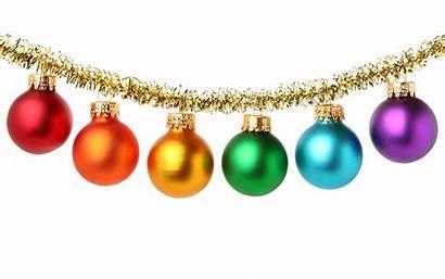 Christmas Decorations Baubles Ornaments Desktop Wallpapers Decoration