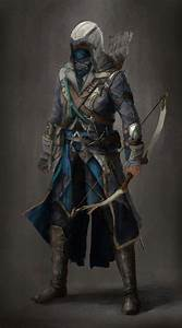 2256 best images about Concept Art | Fantasy Characters on ...