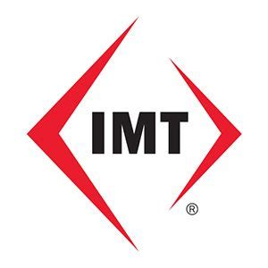 Imt is proud of our heritage and will never forget where our roots are firmly planted. 42+ Ratings & Reviews - The IMT Group Wadena Insurance 2018 | Clearsurance