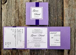 45 best wedding invitations images on pinterest bridal With wedding invitations different languages
