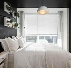Wohnzimmergestaltung Wand Beispiele Ihr Traumhaus Ideen
