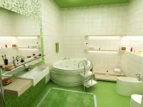 Tiles For Small Bathroom Ideas зеленая ванная комната продумываем дизайн сочетание с другими цветами