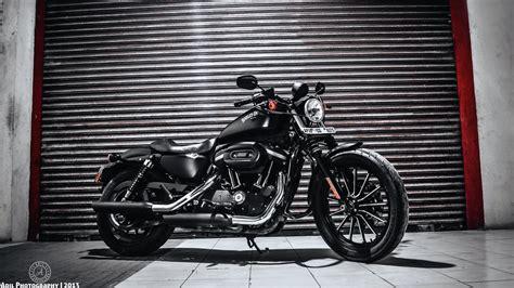 Harley Davidson Iron 1200 Backgrounds by Harley Davidson 883 Iron Wallpaper Wallpapersafari