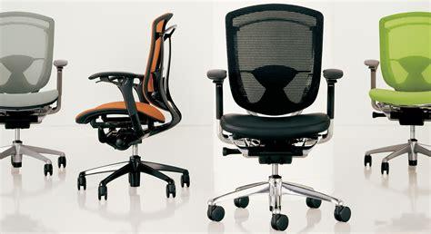 contessa task chair