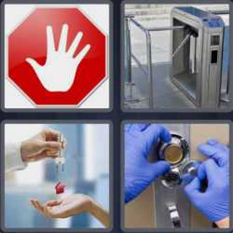 4 pic 1 word 6 letters 4 pics 1 word 6 letters answers easy search updated 2018 20156 | 4 pics 1 word 6 letters Access