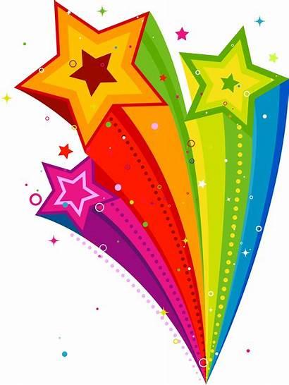 Prize Prizes Clipart Graphic Starburst Clip Door