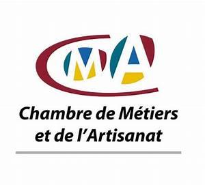 Chambre Des Metiers Arras : chambre des metiers paris apprentissage ~ Dailycaller-alerts.com Idées de Décoration