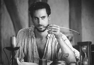Joseph Fiennes - Actors and Actresses - Films as Actor ...