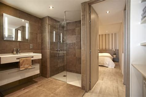interieur badkamers badkamers inrichten interieur architecte martine pieters