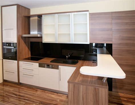 laminate kitchen cabinets stain plastic laminate cabinets best laminate flooring 3635