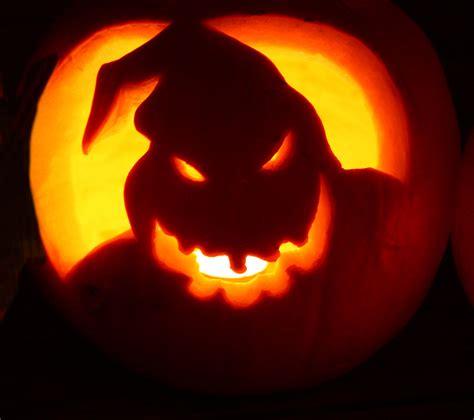 halloween pumpkins south coast glamping