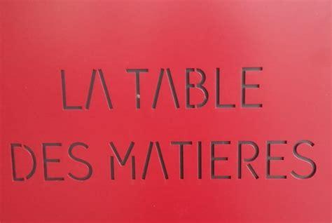 meilleur rapport qualite prix cuisine la table des matieres caen avis restaurant numéro de