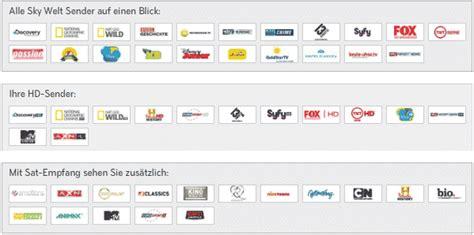 pay tv zimmer media office