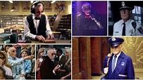 Top 10 Stan Lee Movie Cameos :: Movies :: Lists :: Stan ...