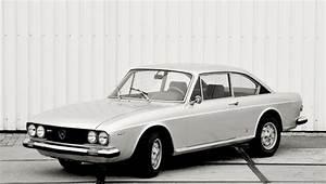 Lancia Flavia Cabriolet : elvezio esposito lancia flavia coup 2000 ~ Medecine-chirurgie-esthetiques.com Avis de Voitures