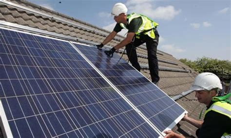 How Long Will Solar Panel Take Pay For Itself The