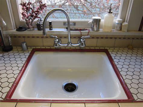 kitchen sink odor baking soda clean kitchen sink drain smell new water stains in