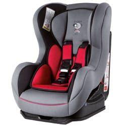 legislation siege auto siège auto 0 1 casino family parents parents fr