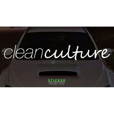 Jdm decals garage, pasir gudang, johor, malaysia. Myvi Jdm Decals - Perodua Myvi 2018 Widebody Sticker Car Model Stance Cars Car Vector : We have ...