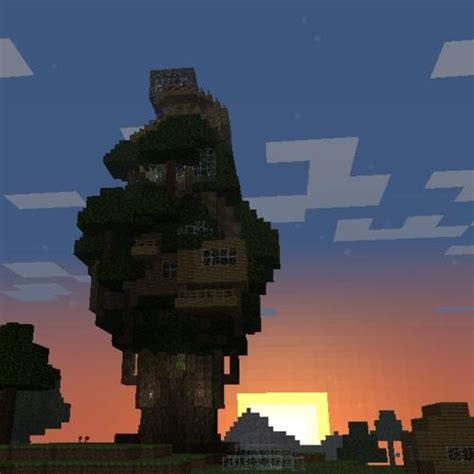create beautiful aesthetic houses  minecraft