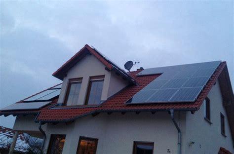 99820 Hörselberg Hainich Ot Behringen 99820 hörselberg hainich ot behringen photovoltaikanlage mit q