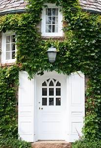 Kleine Tür Eingang : wei e t r beauty pinterest wei e t ren t ren und eingang ~ Markanthonyermac.com Haus und Dekorationen